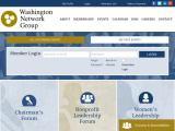 washingtonnetworkgroup.com