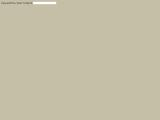 washingtonschool.co.uk