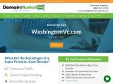 washingtonvc.com