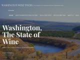 washingtonwinetours.com