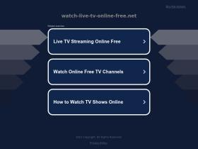 watch-live-tv-online-free.net