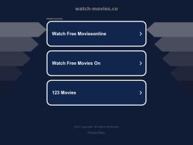 watch-movies.co