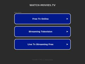 watch-movies.tv