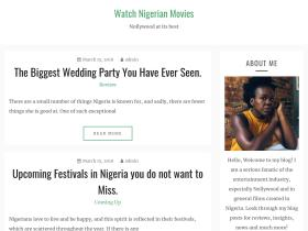 watch-nigerian-movies.com