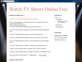 watch-tv-show-free.blogspot.com