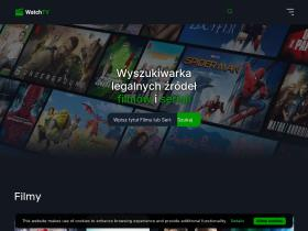 watch-tv.pl