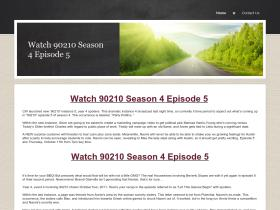 watch90210season4episode5onlinefree.yolasite.com
