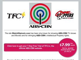 watchfilipinotv.com