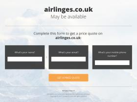 watchforfree.airlinges.co.uk