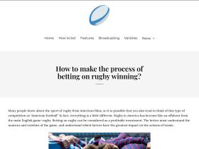 watchliverugby.tv