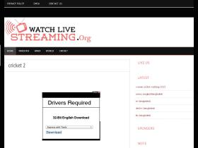 watchlivestreaming.org