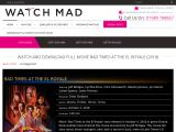 watchmad.co.uk