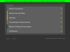 watchmoviez.tv