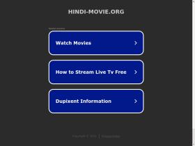 watchonline.hindi-movie.org
