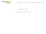 watchoutdesign.com