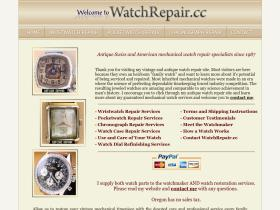 watchrepair.cc