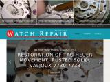 watchservices.co.uk
