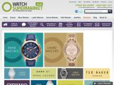 watchsupermarket.co.uk