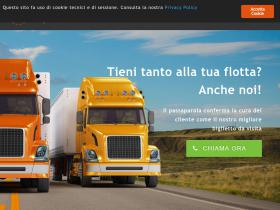 watchsystem.it