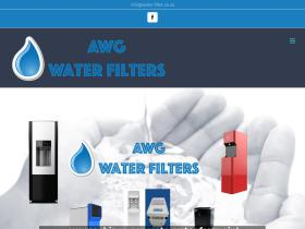 water-filter.co.za