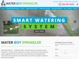 waterboysprinkler.com