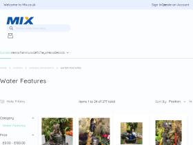 waterfeatures.co.uk