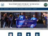 waterfordschools.org
