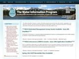 waterinfo.org