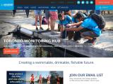 waterkeeper.ca