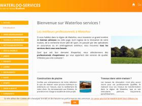 waterloo-services.be