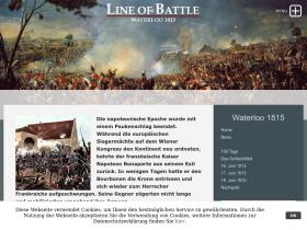 waterloo1815.de