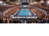 waterpoloworld.com