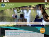 watersidecampground.com