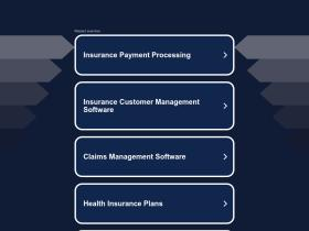 watersinsuranceonline.com