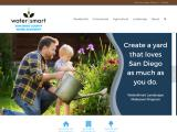 watersmartsd.org