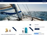 watersport-shop.com