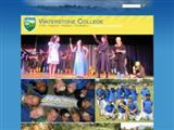 waterstonecollege.co.za