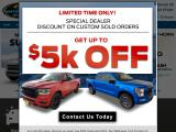 watertownfordchrysler.com