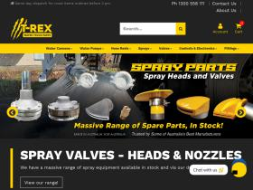 watertrucks.com.au