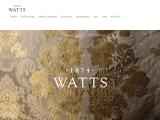 watts1874.co.uk