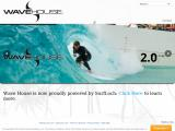 wavehouse.com