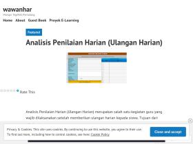 wawanhar.wordpress.com
