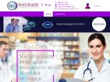 waymadedirect.co.uk
