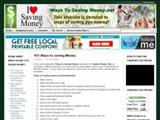 waystosavingmoney.net