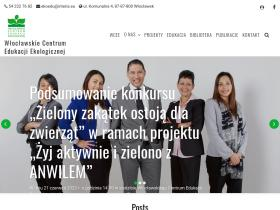 wcee.org.pl