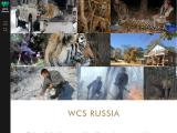 wcsrussia.org
