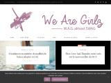 we-are-girlz.com