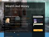 wealth-and-money.blogspot.com