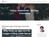 wearewisconsin.org