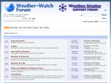 weather-watch.com